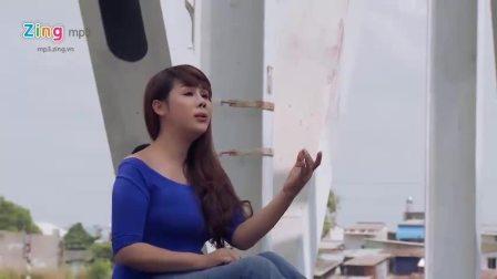 珍惜穷夫穷妻 Tham Phú Phụ Bần  演唱 林青草