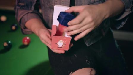 Gift Box by SansMinds Creative Lab