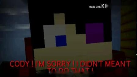 我的世界动画-Z方块-03-ZDanAnimatesYT