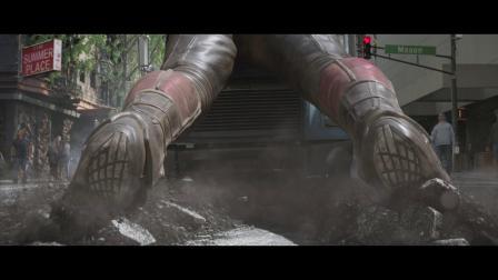 VFXQH.com-《蚁人2》DNEG视效解析
