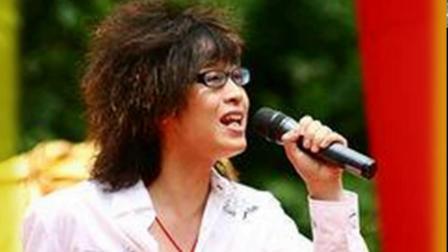 广场舞歌曲 碎心石 来自伤感情歌 歌手谢军相关的图片
