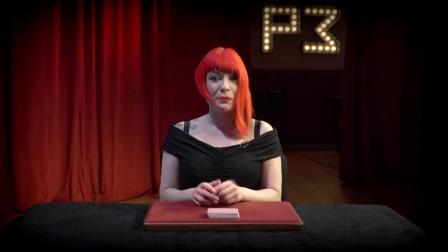 Laura London Penguin Live Act
