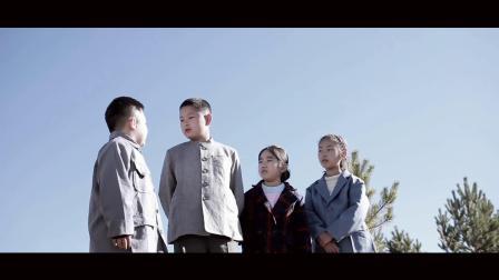 微电影《青春梦想》