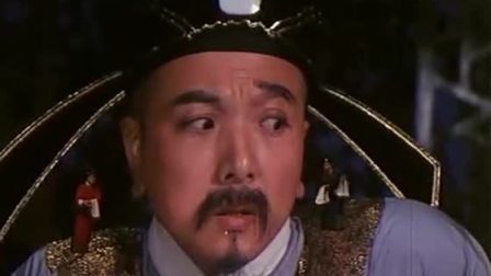 《 升官记》朱世慧 1982
