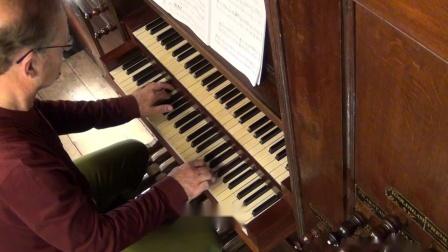 塔布拉托·卢布林(Tablature Lublin)- 波兰舞曲