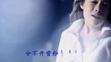 李雨儿《我想你了》MV——家乡人为雨儿剪辑合成的艺术精品,特供你欣赏!