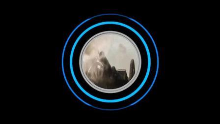 【The xx】《intro》无缝衔接循环 【3D环绕】【高音质】