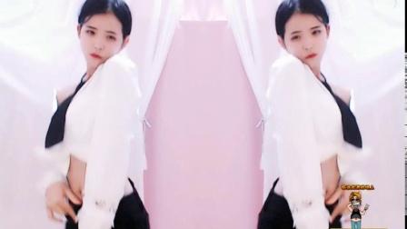 6房琳妞妞热舞011