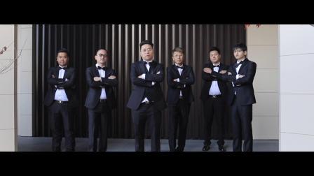 2018.12.11Wu+Wang婚礼快剪