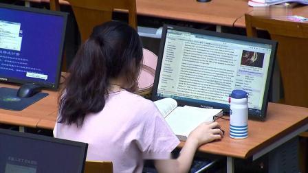 升学无国界:汕头大学、广东以色列理工学院