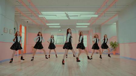 [MV] Lovelyz - Ah-Choo