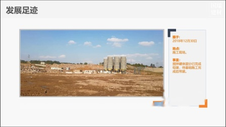 国瑞建材工作总结和工作计划PPT