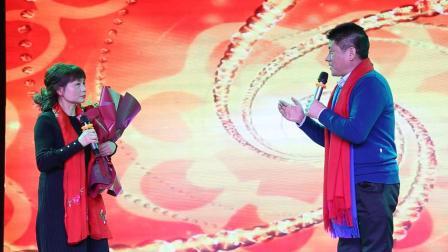 歌曲:《今生陪你一起走》演唱者:赵薇红、唐世启