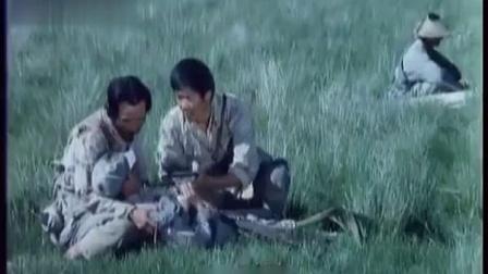 电影 =草地