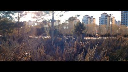 赤峰冬季Vlog