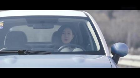 """【《试驾""""长城-欧拉R1(纯电动微型车)"""",品精美生活新方式!》】"""