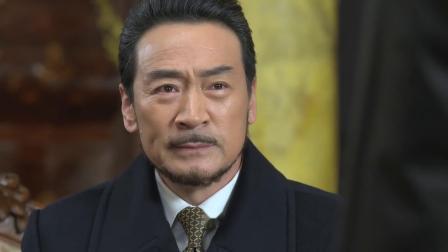 面具背后 徐继发揭露秦志豪的罪行,定罪成了大问题