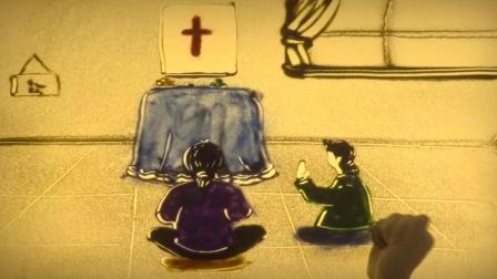 阿拉善盟反微动漫【我的幸福没有母亲的祝福】