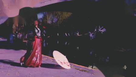 漠羽系列239 锦鲤抄