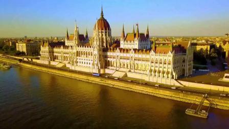 3.斯洛伐克与匈牙利