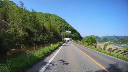 ☆日本自驾游.2019黄金周☆