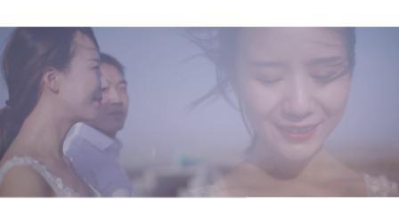 2019.05.12 詹雪峰 & 王媛媛 快剪