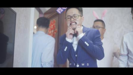 2019.05.30.姜祥阳&金德花