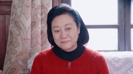 哥哥姐姐的花样年华 07预告片 肖雪瑜向刘一敏哭诉,徐海洋不听从管教