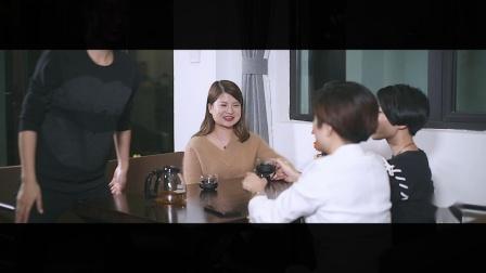 国妆初美专题片