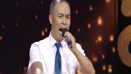 《大秦腔》(2019-07-19)