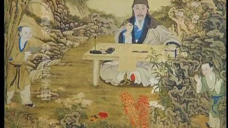 清宫秘档 14权臣和珅 上