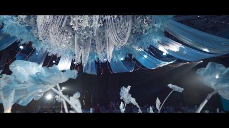 [WE FILM 作品](我们影像)20190811太原洲际酒店婚礼快剪