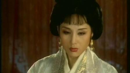 汉宫飞燕 30