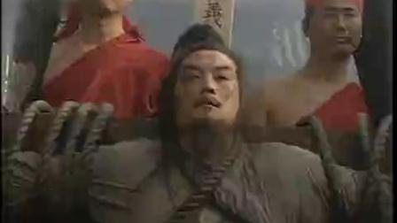 98版 水浒传 第31集 卢俊义上山