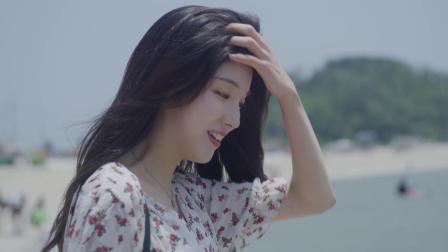 LABOUM ZN 网络剧《我认识的鬼神哥哥》 预告