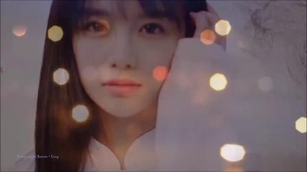【雨夜花- Flowers In The Rainy Night】陈蓉晖小提琴