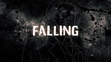 妖怪人贝姆09预告 FALLING