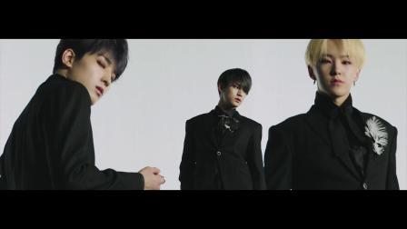 【瘦瘦717】SEVENTEEN回归 最新舞蹈MV - Fear