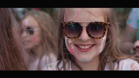 『心』Crystal Voice | 乌克兰童声 НОВЕ ПОКОЛІННЯ