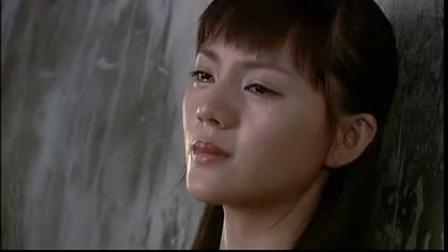 美女失魂落魄的回了家,什么也没做却痛哭流涕,发生什么了_腾讯视频