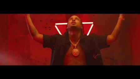 【沙皇】法国饶舌歌手Kalash最新说唱Mada(2019)