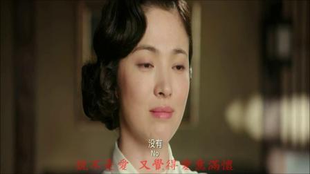 揮 別 -  鳳飛飛  鄧麗君  (高畫質 高音質)