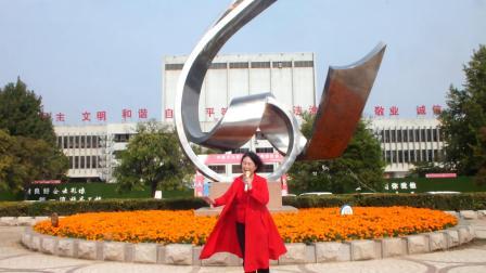 豫剧 《香魂塘》选段------- 濮阳-宋秀月