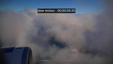 法罗群岛梦幻30秒
