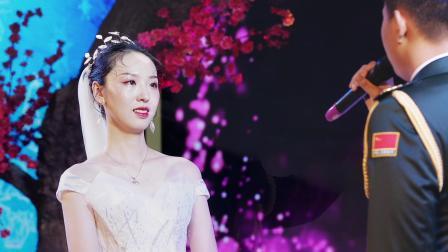 壹格视觉 | 王子俊&刘春玉 | 婚礼MV