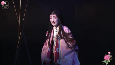 [中日双语] 浅眠之梦II(2007花组)