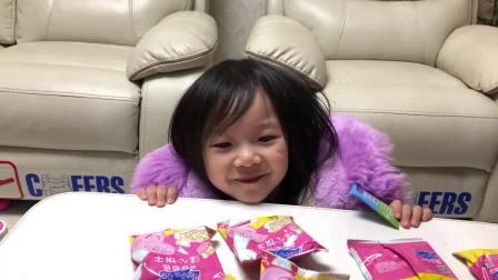 九天玩具 小猪佩奇食玩 粉红猪小妹 小猪佩奇饼干