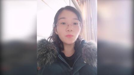 黄冈中学惠州学校2020届高三1班高考加油视频