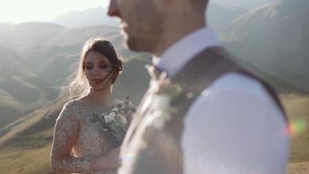 100个浪漫爱情婚礼MV唯美光斑镜头光效叠加视频素材