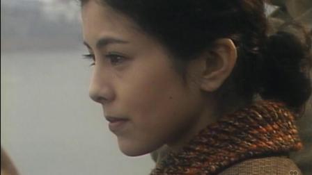【音乐】【钢琴曲】《李香兰》1989年中日合拍电视剧《别了,李香兰》剪辑版 玉置浩二作曲